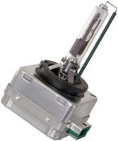 Фото - Ксеноновые лампы Philips D3R Vision 1pcs