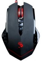 Мышь A4 Tech Bloody V8M