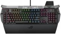Клавиатура Asus ROG GK2000 Horus
