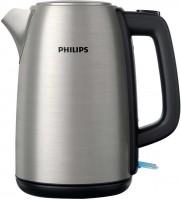 Электрочайник Philips HD 9351