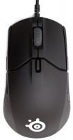 Мышь SteelSeries Sensei 310