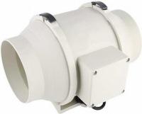 Вытяжной вентилятор Binetti FDP
