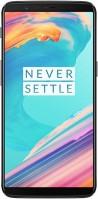 Мобильный телефон OnePlus 5T 128GB