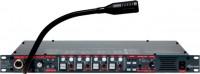 Микрофон Altair EF-204