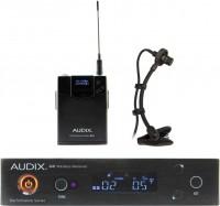 Фото - Микрофон Audix AP41 SAX