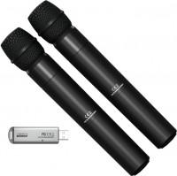 Микрофон Behringer ULM202USB