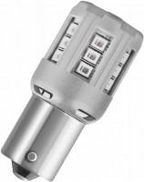 Фото - Автолампа Osram LEDriving Standard P21W 7457YE-02B