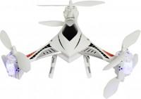 Квадрокоптер (дрон) 1TOY GYRO-Trio