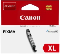 Картридж Canon CLI-481BK XL 2047C001