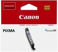 Картридж Canon CLI-481PB 2102C001