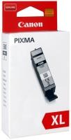 Картридж Canon PGI-480PGBK XL 2023C001
