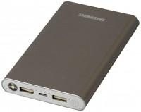 Powerbank аккумулятор Greenwave PB-MC-10000