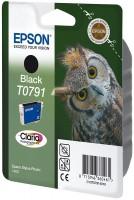 Картридж Epson T0791 C13T07914010