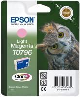 Картридж Epson T0796 C13T07964010