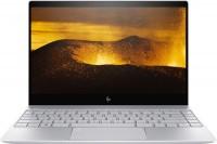 Фото - Ноутбук HP 13-AD110UR 3DL50EA
