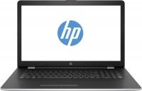 Ноутбук HP 17-bs100