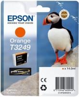 Картридж Epson T3249 C13T32494010