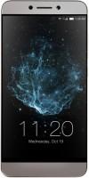 Мобильный телефон LeEco Le S3 X522
