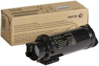 Картридж Xerox 106R03583