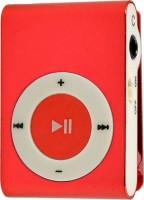 MP3-плеер TOTO TPS-01