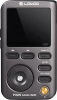 Фото - MP3-плеер Lotoo PAW 5000 MKII