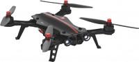 Квадрокоптер (дрон) MJX Bugs 8