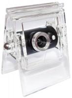 WEB-камера Omega C18
