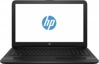 Ноутбук HP 15-ay500