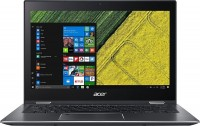Фото - Ноутбук Acer SP513-52N-384R