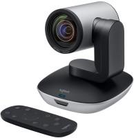 WEB-камера Logitech PTZ Pro 2