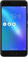 Фото - Мобильный телефон Asus Zenfone 3s Max 64GB ZC521TL