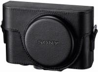 Сумка для камеры Sony LCJ-RXF