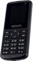 Фото - Мобильный телефон NEON A1