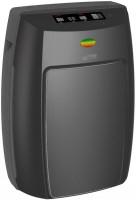 Воздухоочиститель AIC XJ-4000