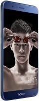 Мобильный телефон Huawei Honor 8 Pro 64GB/6GB Dual Sim