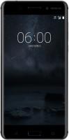 Фото - Мобильный телефон Nokia 6 64GB Dual Sim
