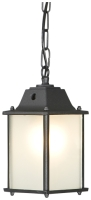 Прожектор / светильник Nowodvorski Spey 5291