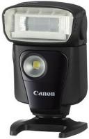 Вспышка Canon Speedlite 320EX