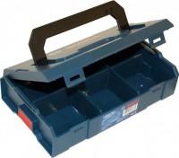Ящик для инструмента Bosch 1600A007SF