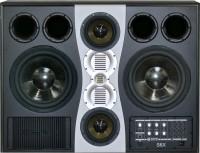 Акустическая система Adam S6X