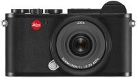 Фотоаппарат Leica CL kit