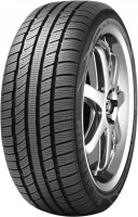 Шины Sunfull SF-983 AS 155/70 R13 75T