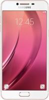 Фото - Мобильный телефон Samsung Galaxy C5 64GB