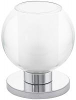 Настольная лампа EGLO Karlo 1 95781