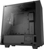 Корпус (системный блок) NZXT S340 Elite