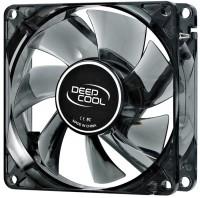 Система охлаждения Deepcool WIND BLADE 80