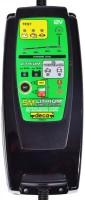 Пуско-зарядное устройство Deca SM Lithium