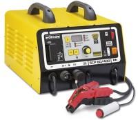 Фото - Пуско-зарядное устройство Deca SCP 60/400