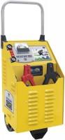 Фото - Пуско-зарядное устройство GYS Neostart 420
