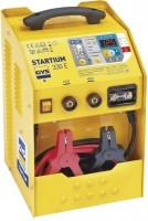 Фото - Пуско-зарядное устройство GYS Startium 330E